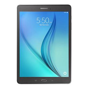 Phụ Kiện Galaxy Tab A 9.7 T550