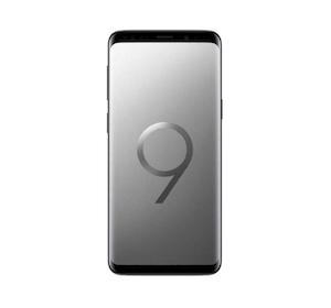 S9 G960