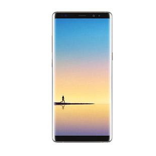 Note 8 N950