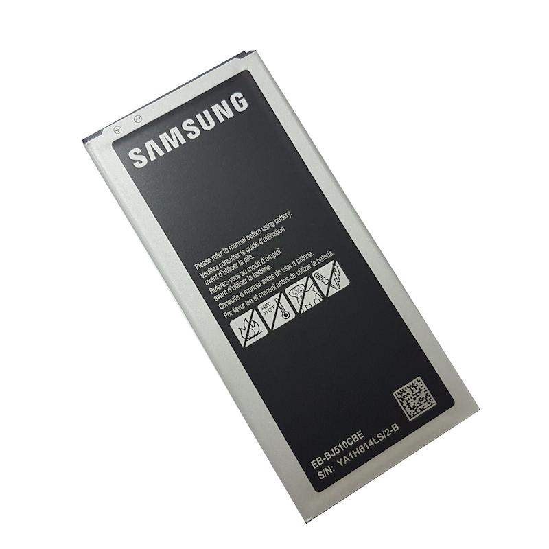 Sản phẩm cần bán: Pin Samsung Galaxy J5 - 2016 chính hãng Pin-galaxy-j5-2016-2