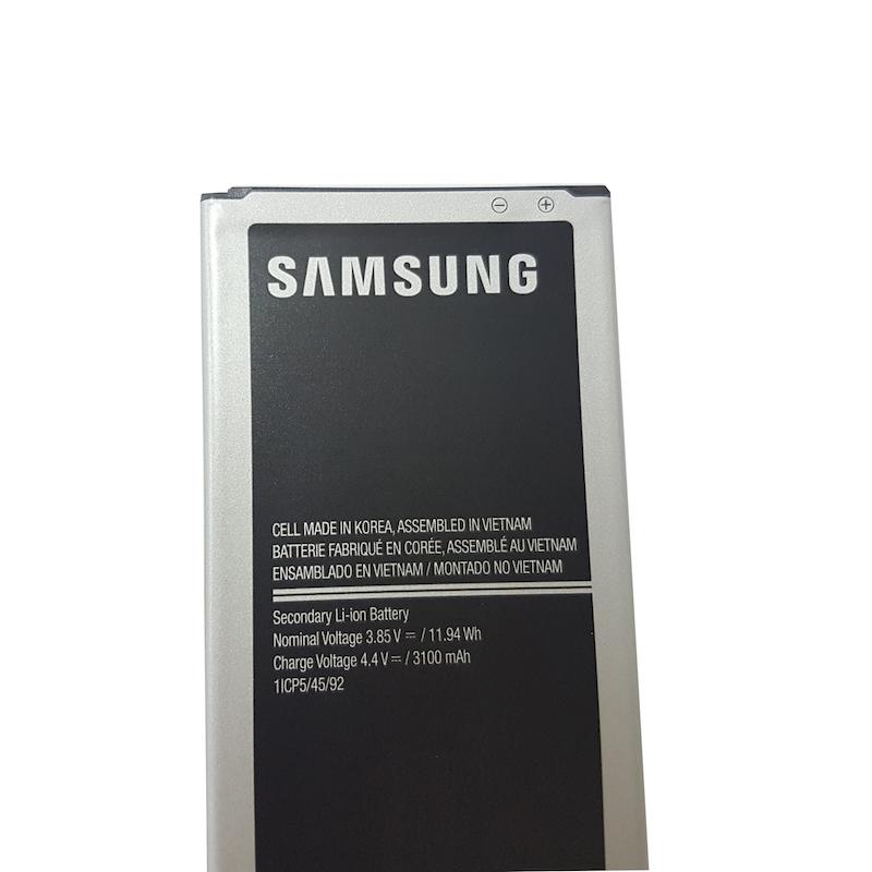 Sản phẩm cần bán: Pin Samsung Galaxy J5 - 2016 chính hãng Pin-galaxy-j5-2016-4