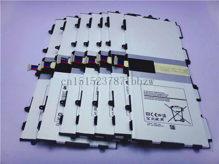 """Sản phẩm cần bán: Pin máy tính bảng Samsung Galaxy Tab 3 10.1"""" P5200 / P5210,  T4500E - 6800 mA Pin-galaxy-tab-3-p5200-4"""
