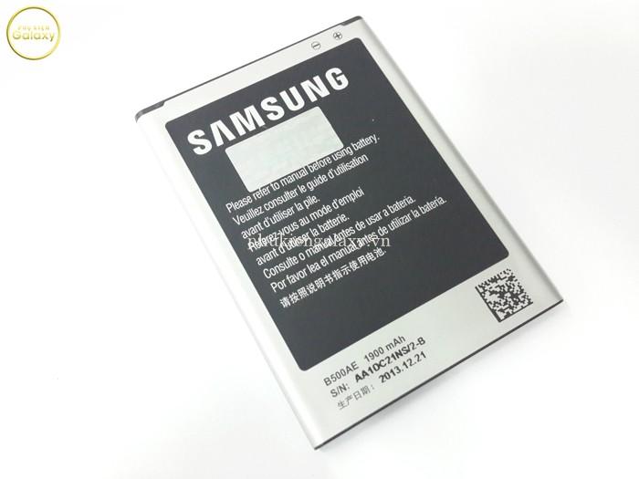 Sản phẩm cần bán: Pin Samsung Galaxy S4 Mini i9190 chính hãng Pin-samsung-galaxy-s4-mini-chinh-hang-3