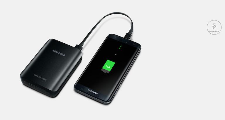 Sản phẩm cần bán: Pin sạc dự phòng sạc nhanh Samsung 10200mAh. Sac-du-phong-samsung-10200-mah-fast-charge-5