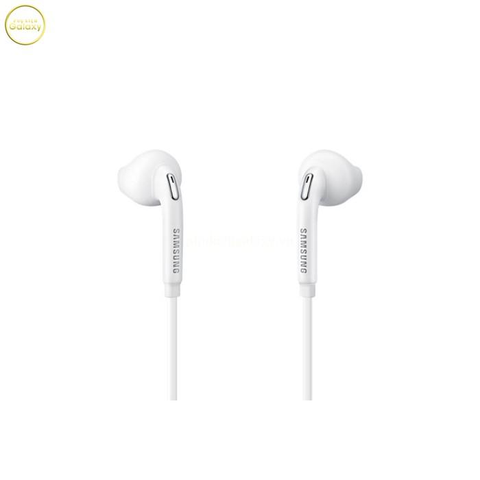 Sản phẩm cần bán: [ Phukiengalaxy.vn ] Tai nghe Samsung Galaxy S6 Chính hãng. Tai-nghe-galaxy-s6-5(1)