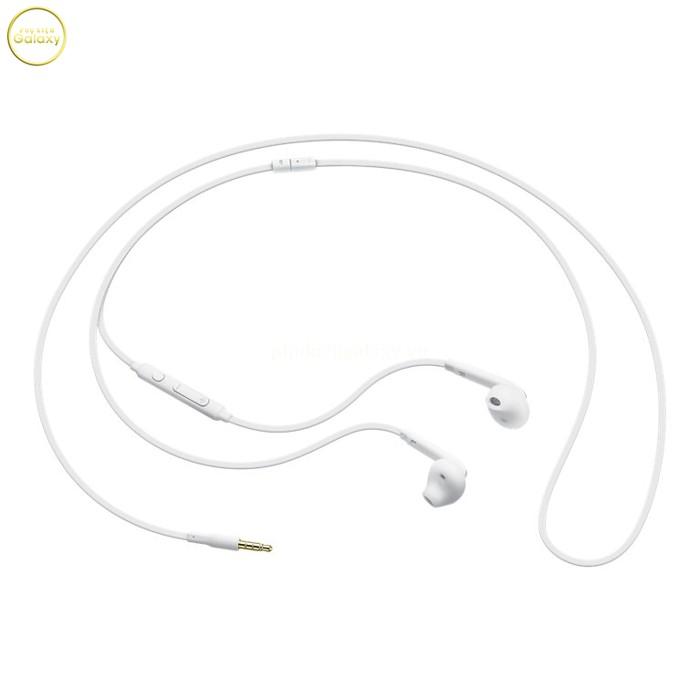 Sản phẩm cần bán: Tai nghe Galaxy S7 / S7 Edge chính hãng Tai-nghe-galaxy-s7-4
