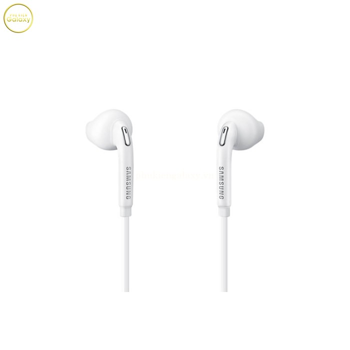 Sản phẩm cần bán: Tai nghe Galaxy S7 / S7 Edge chính hãng Tai-nghe-galaxy-s7-5