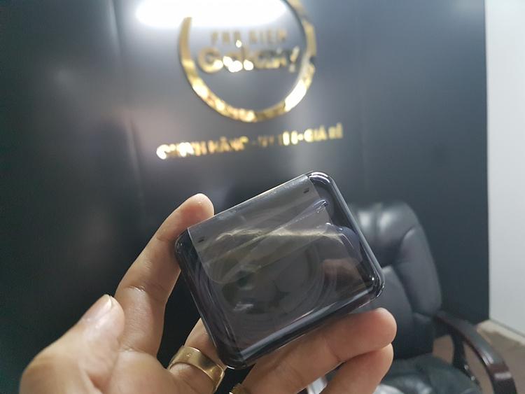 Sản phẩm cần bán: Tai nghe Galaxy S7 / S7 Edge chính hãng Tai-nghe-s7-2