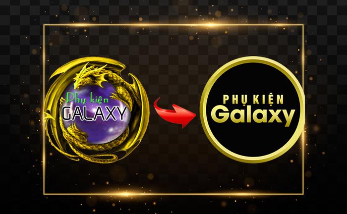Quá trình hình thành và phát triển của shop Phụ Kiện Galaxy