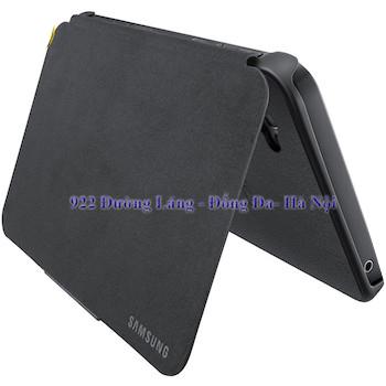 Bao da Galaxy Tab P1000 chính hãng