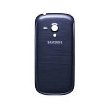 Nắp lưng Galaxy S3 Mini chính hãng