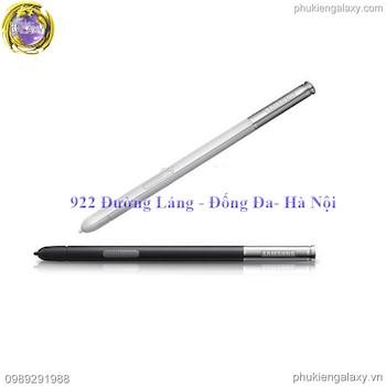 Bút S Pen Galaxy Note 10.1 2014 Edition P601 chính hãng