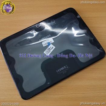 Thay Vỏ Galaxy Tab 3 10.1 P5200 chính hãng