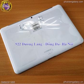 Thay Vỏ Galaxy Tab 2 10.1 P5100 chính hãng