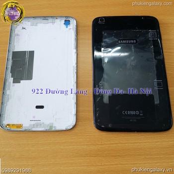 Thay vỏ Galaxy Tab 3 8.0 T311 chính hãng