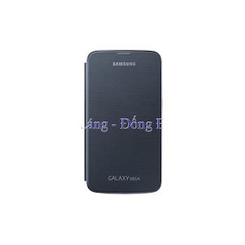 Flipcover Galaxy Mega 5.8 chính hãng