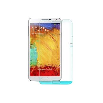 Miếng dán kính cường lực Galaxy Note 3 hiệu Nillkin