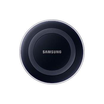 Đế sạc không dây Galaxy S6 chính hãng