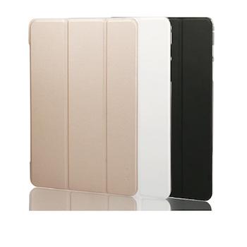 Bao da Usams cho Galaxy Tab A 8.0