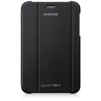 Book cover Galaxy Tab 2 7.0 P3100 chính hãng