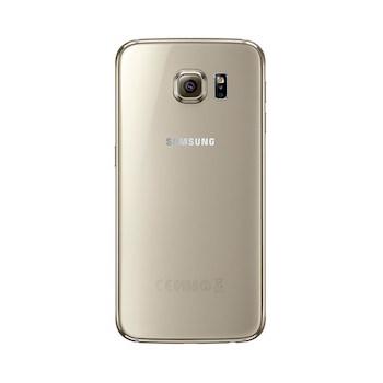 Thay nắp lưng Galaxy S6 chính hãng