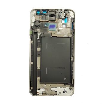 Viền Benzen Galaxy Note 3 Neo chính hãng