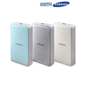 Sạc dự phòng Samsung 11300 mAh chính hãng