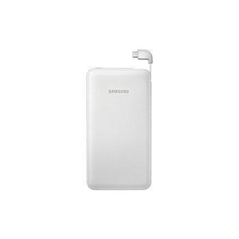 Sạc dự phòng Samsung 6000 mAh chính hãng