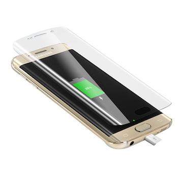 Dán full màn hình Galaxy S6 Edge Plus