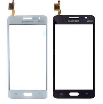 Thay cảm ứng Galaxy Grand Prime G530 chính hãng