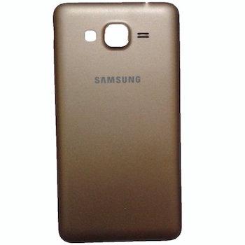 Nắp lưng Galaxy Grand Prime G530 chính hãng