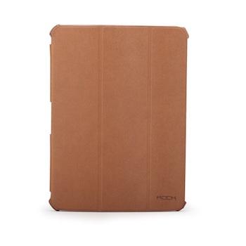 Bao da Rock Texture Galaxy Tab 3 10.1 P5200