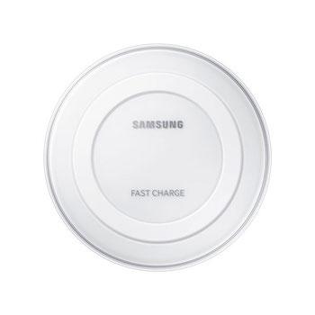 Đế sạc không dây Galaxy S6 Edge +