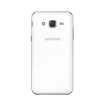 Thay vỏ Galaxy J7 chính hãng