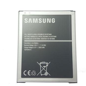 Pin Samsung Galaxy J7 chính hãng
