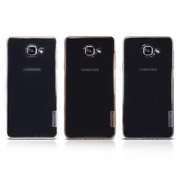 Ốp lưng Silicon Galaxy A5 2016...