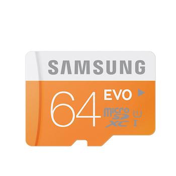 Thẻ nhớ Sandisk Ultra 64G chính hãng
