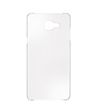Ốp lưng Slim Cover Galaxy A5 2016 chính hãng