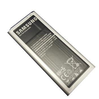 Pin Galaxy Note Edge N915 chính...