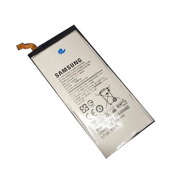 Pin thay thế cho Galaxy A5 chính hãng
