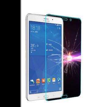 Dán kính cường lực Galaxy Tab 4 8.0