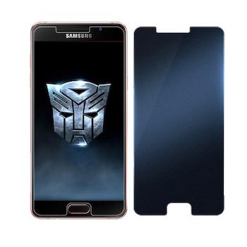 Kính cường lực Galaxy a5 2016 Nillkin H+ Pro