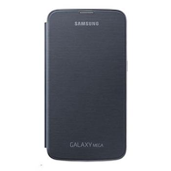 Flipcover Galaxy Mega 6.3 chính hãng