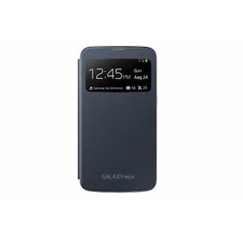 S View Cover Galaxy Mega 6.3 chính hãng