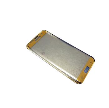 Kính cường lực màu Galaxy S7 Edge độ cứng 9H