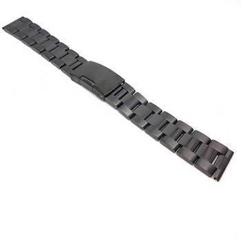 Dây đeo kim loại cho Samsung Gear S2/Galaxy Watch 42mm
