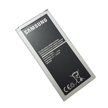 Pin Samsung Galaxy J5 2016 chính hãng
