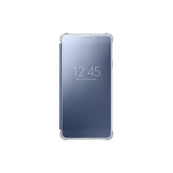 Bao da Clear View Galaxy A5 2016...