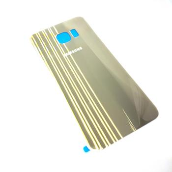 Thay nắp lưng kính Galaxy S6 Edge Plus chính hãng