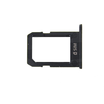 Khay sim Galaxy Tab S2 9.7 chính hãng